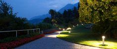 Villa Lario - Mandello del Lario - Italy