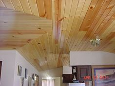 """AOL Image Search result for """"http://www.carollakerealestate.com/properties/1111W1st/1111W1st-ceiling.jpg"""""""