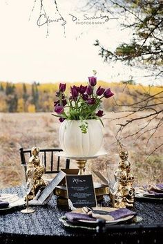 701ab32550d8e0416f9c993313fba70c  black caviar wedding black - Halloween Events! (Spooky) Ideas and Inspiration