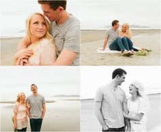 Posing couples, how to. -The modern roost
