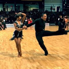 Very soon our short video report from WDSF GrandSlam Latin 2018 from Helsinki @finnishopen with a top couples of the world. Active link in bio.  #dance #dancesport #ballroom #ballroomdance #latin #latindance #finnishopen #finnishopen2018 #wdsf #wdsfdancesport #hairstyle #makeup #artecreo