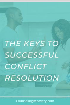 Nothing insures a relationship more than successful conflict resolution. When conflicts don't get resolved the hurt can go on for years. Eventually the relationship fails not because you didn't work at it - but because you simply couldn't resolve anything. Learn how to handle it confidently. #conflict #resolution #relationships #healing Improve Communication, Effective Communication, Relationship Problems, Relationship Tips, I Am Statements, Difficult Conversations, Negative Thinking, Muscle Tension, Hurt Feelings