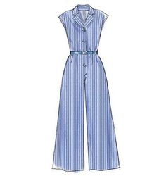 Misses & # Strampler und Overalls - kristy lochrin - - Fashion design drawings - Dress Design Sketches, Fashion Design Drawings, Fashion Sketches, Fashion Illustrations, Fashion Art, Trendy Fashion, Fashion Models, Fashion Outfits, Diy Outfits
