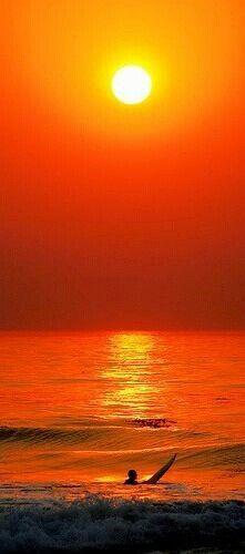 -Orange..