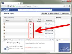 How to Promote Your Etsy Shop on Facebook -- via wikiHow.com