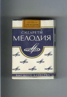 Этикетки табачные изделия купить табачные изделия оптом москва