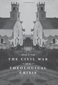 "RHE Blog - ""Is Abolition Biblical?"""
