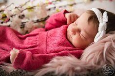 #newborn #baby #babygirl #babyphotography #newbornphotography #studiophotography #juliapuehringerphotography Newborn Baby Photography