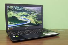 The Best Cheap Laptop