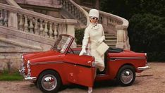 (3) @ethan1960/movie / Twitter Audrey Hepburn Born, Antique Cars, Vehicles, Movie, Twitter, Vintage Cars, Car, Cinema, Film Books