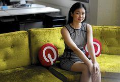 Say it isn't so...Women are leaving the tech industry in droves #YS #girlgeek