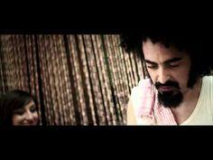CAPAREZZA - La fine di gaia (Official Video) - YouTube