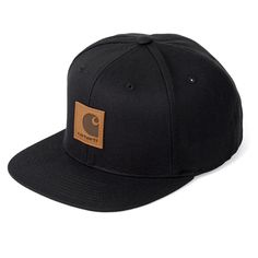 Discover Carhartt WIP Accessories Caps at the official online store. cd0828b89f34