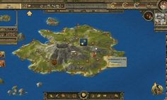Grepolis for the lastest games at the best prices try here grepolis for the lastest games at the best prices try here multicitygames grepolis pinterest gaming gumiabroncs Images
