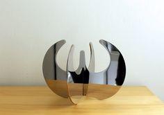 Claudio Bettini  #ModernMetalSculpture #HomeSculpture #HomeDecor #gift #HomeDesign #ClaudioBettini