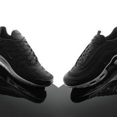 2b00d4d98a0942 Nike Air Max kaufen – alle neuen Releases im Blick mit Grailify.com