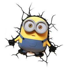 「Minion bob」の画像検索結果