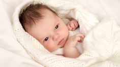 Baby Boy Images Download Cute Baby Boy Pictures Wallpaper ...