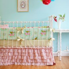 Google Image Result for http://www.outblush.com/women/images/2012/03/bird-crib-bedding-lg.jpg