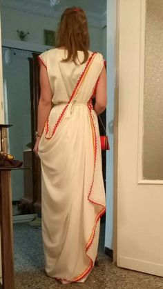 Traditional Dresses, Saree, Gowns, Caftans, Couture, Boho, Kurtis, Womens Fashion, Outfits