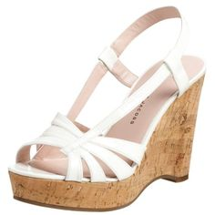 Marc by Marc Jacobs 693976 Sandal