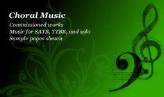 Website of Janet Lanier Sound Files, It Works, Website, Music, Musica, Musik, Muziek, Music Activities, Nailed It