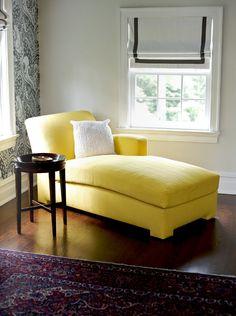 Amy Smilovic's master bedroom. Matchbook Magazine.