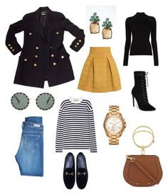 41f3bb4b73f 67 best My Polyvore Finds images on Pinterest