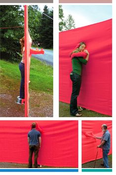 the anonymous hugging wall by keetra dean dixon Interactive Exhibition, Interactive Walls, Interactive Design, Instalation Art, Experiential, Community Art, Public Art, Event Design, Melbourne