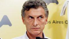 CRÓNICA FERROVIARIA: Decreto de Macri hace que se evalúen a todos los t...