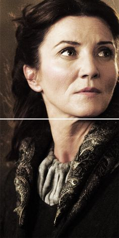"""With scarcely a moment's respite, they began to play a very different sort of song. No one sang the words, but Catelyn Stark knew """"The Rains of Castamere"""" when she heard it. The Mother Of Dragons, A Dance With Dragons, Winter Is Comming, Hbo Tv Series, Catelyn Stark, The Last Kingdom, Fire Book, House Stark, Love Games"""