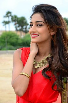 Actress Erica Fernandes gallery - Gethu Cinema - Care - Skin care , beauty ideas and skin care tips Indian Tv Actress, Indian Actresses, Most Beautiful Indian Actress, Beautiful Actresses, Bikini Pictures, Bikini Photos, Fashion Tips For Women, India Beauty, Bollywood Actress