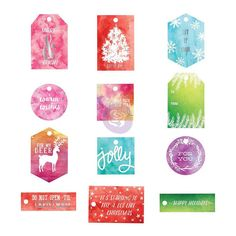 Prima Sweet Peppermint Collection by SeptemberPlayground on Etsy