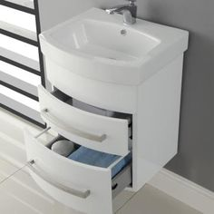 24 quot bathroom vanity search results kohler 21 day fix pinterest