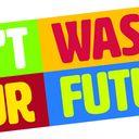 Des ateliers pour comprendre le gaspillage alimentaire ... rédiger une charte européenne avec des jeunes et autorités locales... et mettre en place des actions de terrain ...Suivez notre blog sur Tumblr : http://gaspillagealimentaire-dwof.tumblr.com