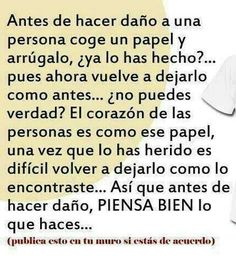 """ANTES DE LASTIMAR A LAS """"MADRES SOLTERAS"""" ♥"""