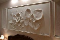 Hallway Wall Decor, Plaster Art, Carving Board, Sculpture Art, Pop Art, Photo Wall, Wall Photos, Krishna, Painting