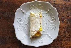 best-egg-tortilla-recipe