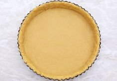 Pasta Brisa, Romanian Food, Pie Dish, Cheesecake, Dishes, Desserts, Recipes, Apple Slices, Phyllo Dough