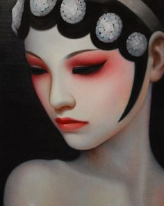 Zhang Xiangming... | Kai Fine Art