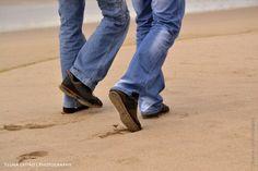 Caminhar junto com o discipulador