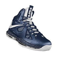 77c9c3487413 i want these basketball shoes! Nike Foamposite