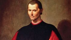 """"""" – Niccolò Machiavelli What is Machiavellianism? Machiavellianism is predominantly an art form, keenness for strategy…"""