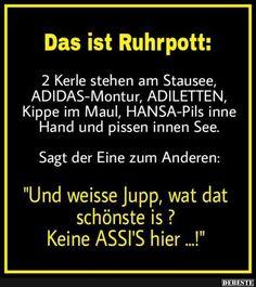 ruhrpott sprüche Die 119 besten Bilder von Ruhrpott Sprüche | Fun things, Funny  ruhrpott sprüche