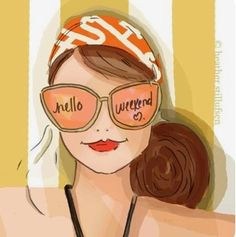 #HelloWeekend #Payday  #ClickImageToShop #Questions #EmailMe sarahandbrianyounique@gmail.com