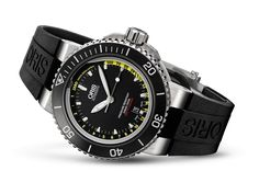 ByJovan Krstevski  Here at WristReview, we pride ourselves with awesome watches although we always include pretty much all types of watches in all price levels. We love horology and when it comes to dive watches, we