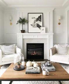 53 best fireplaces images fireplace design fire places hgtv rh pinterest com