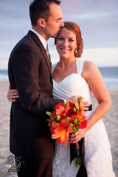 #Hair & #Makeup For #Wedding at the Rincon Beach Club   Elite Makeup Designs   Calabasas, CA   http://www.elitemakeupdesigns.com/2012/11/wedding-makeup-artist-carpenteria-ca/