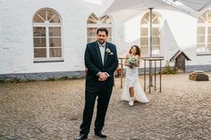 Tamari & Lenard – Standesamt Ratingen | LaDü Düsseldorf – Patrycja Janik | Hochzeitsfotografin Nrw Wedding Dresses, Fashion, Pictures, Bride Dresses, Moda, Bridal Gowns, Fashion Styles, Weeding Dresses, Wedding Dressses
