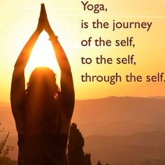 Yoga Motivation, Self, Journey, Movie Posters, Movies, Films, Film Poster, The Journey, Cinema